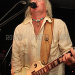 Nucleus at Stoney B's 2008_0920-010