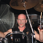 Nucleus at Stoney B's 2008_0920-016