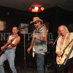 Nucleus at Stoney B's 2008_0920-105